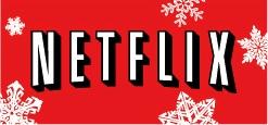Netflix_jul_ferie