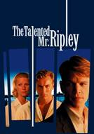 The Talented Mr. Ripley netflix danmark