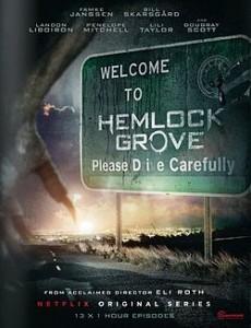 netflix Hemlock_Grove