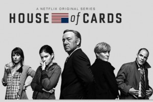house-of-cards-danmark-netflix-gratis