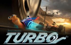 turbo fast netflix dreamworks