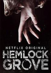 hemlock grove netflix danmark