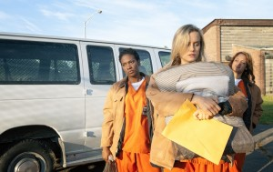orange new black netflix danmark