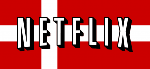netflix danmark brand