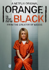 orange new black netflix