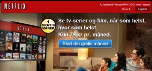 netflix-danmark-succes