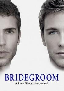 bridegroom netflix dk