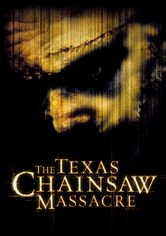 texas chainsaw massacre netflix