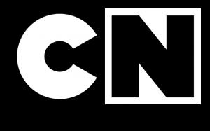 cartoon network netflix danmark