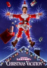 fars fede juleferie netflix