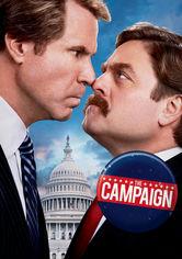 the campaign netflix