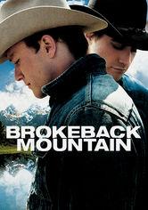 brokeback mountain netflix dk
