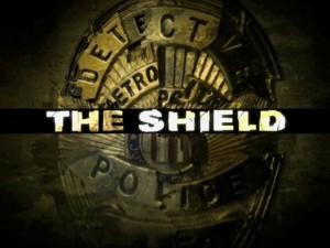 shield serie netflix