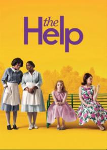 the help netflix niceville