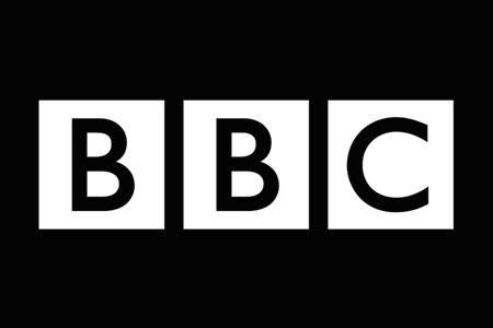 bbc netflix dk