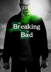breaking bad sæson 5 6 netflix