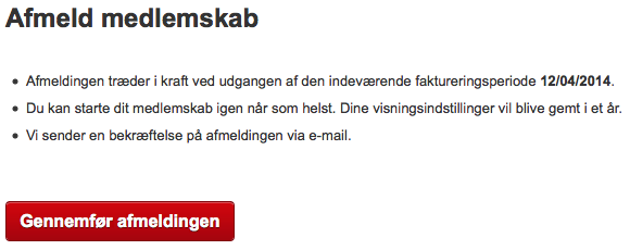erotik video hvordan afmelder man netflix