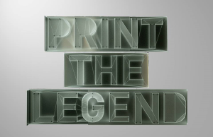 print the legend netflix 3d dokumentar