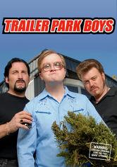 trailer park boys netflix