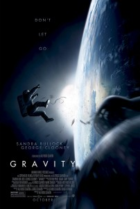 gravity hobitten film netflix dk