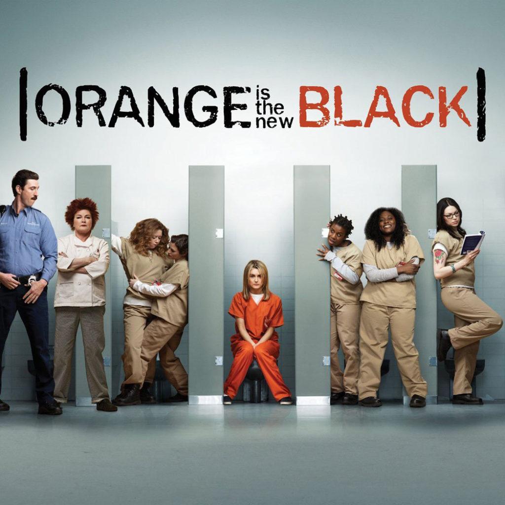 sæson_3_orange_is_the_new_black_netflix_dk