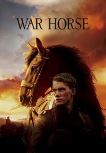 war horse netflix danmark