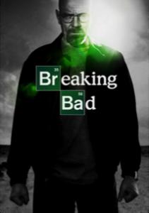 breaking bad sæson 6 netflix dk