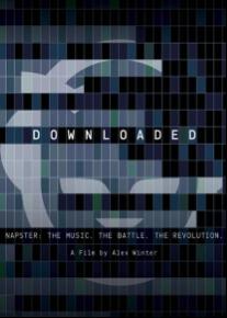 download napster netflix danmark