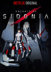 knights-of-sidonia-netflix-anime-premiere