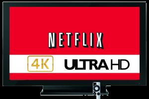 netflix-4k-ultra-hd
