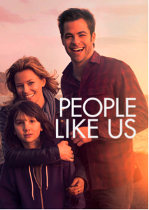 people like us netflix film