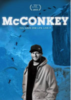 mcconkey netflix film