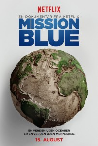 mission blue dokumentar netflix