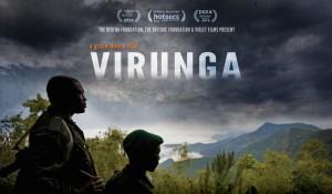 virunga dokumentar netflix danmark