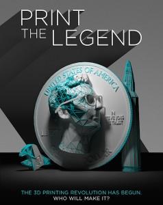 print the legend 3d dokumentar netflix