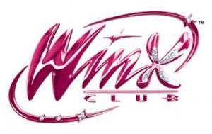 winx club wow netflix dk