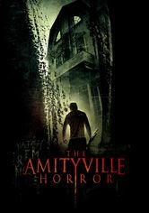 amityville horror gyser netflix