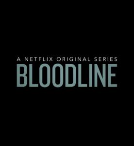 bloodline netflix serie danmark