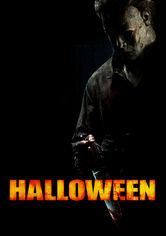 halloween gyser netflix