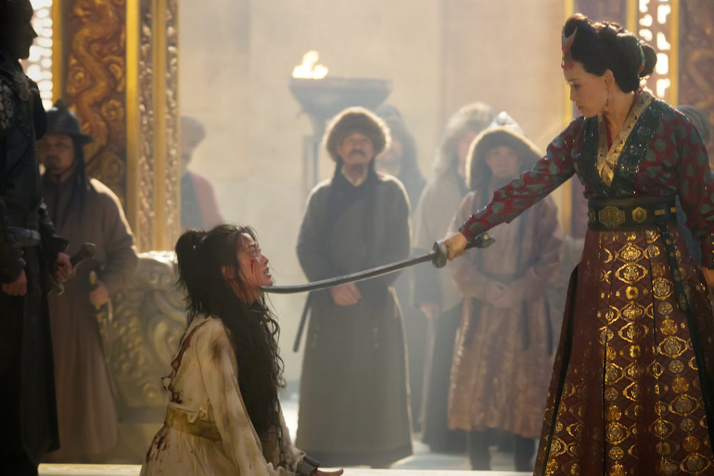 marco polo screens netflix 4