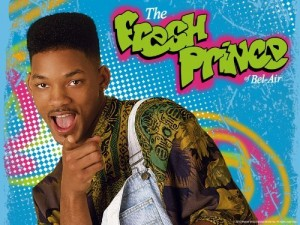 rap fyr la will smith netflix danmark