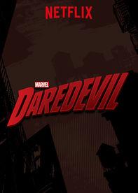 daredevil superhelt netflix