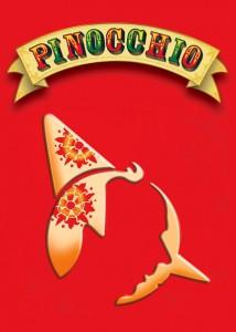 pinocchio netflix film
