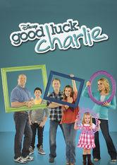 held og lykke charlie movie