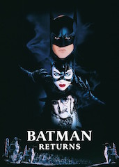 batman returns film netflix