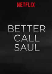 better call saul serie netflix