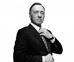 levin spacey house of cards danmark