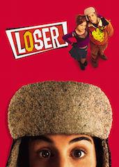 loser film netflix