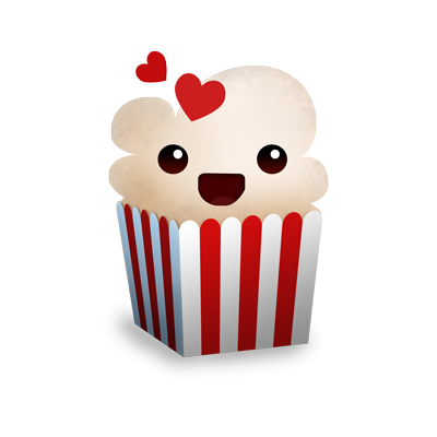 popcorn time netflix download danmark