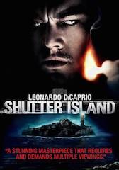 Is shutter island on netflix